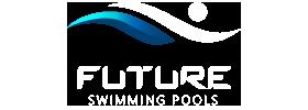 Future لإنشاء حمامات السباحة